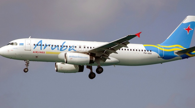 234 - image Aruba-Airlines on https://kyivtime.co.ua
