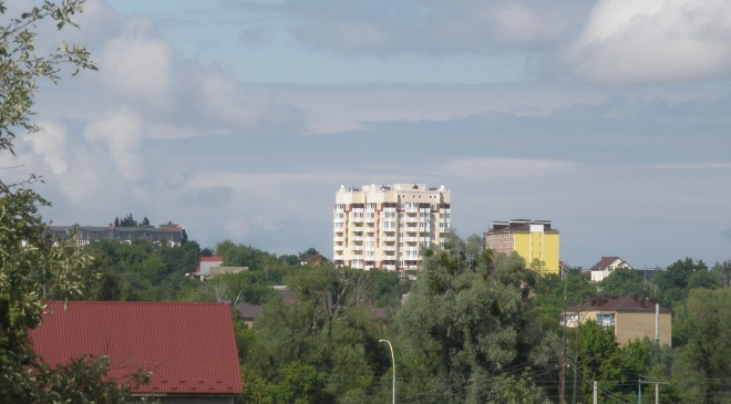 DSC07160 - image P5210041 on https://kyivtime.co.ua