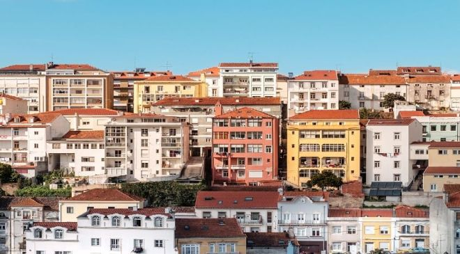 Portugal-city-freelancer - image Portugal-city-freelancer on https://kyivtime.co.ua