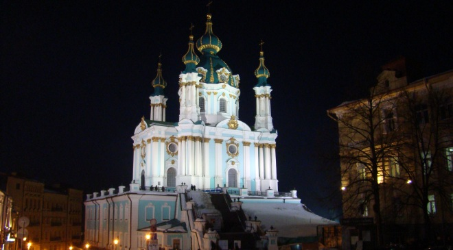 twitter - image DSC02816 on https://kyivtime.co.ua