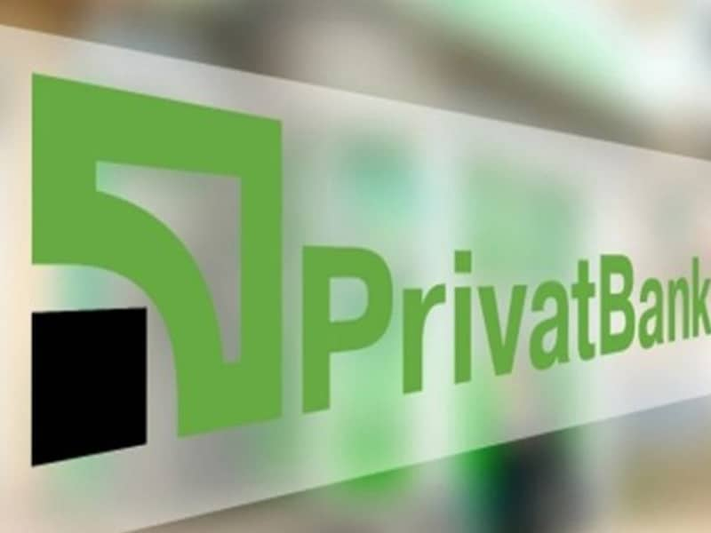 Путін бойкотує Генасамблею ООН - image Privat06 on https://kyivtime.co.ua