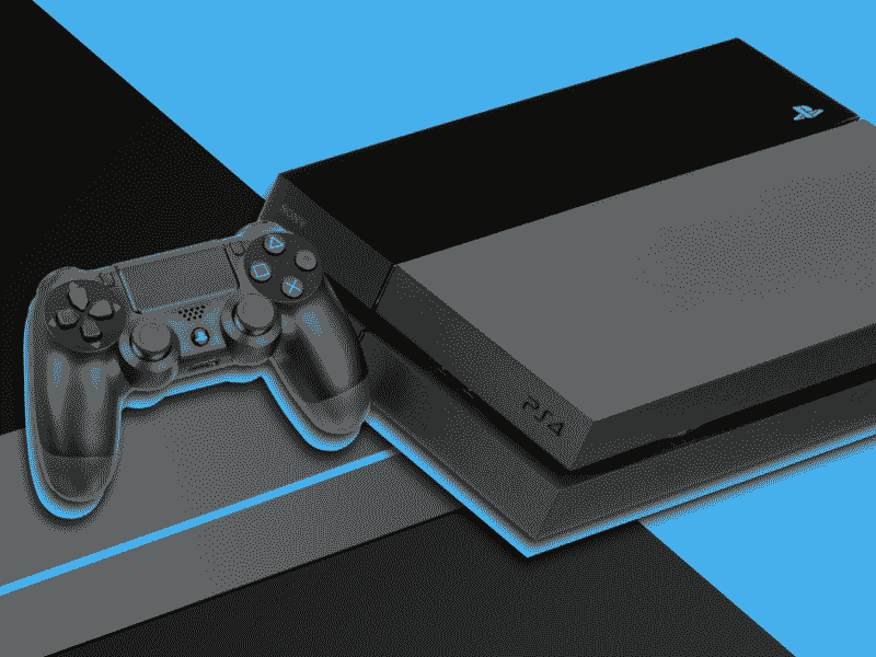 Sony може заплатити понад $50 000 за виявлення критичних помилок у PS4 - image freelancerinua on https://kyivtime.co.ua