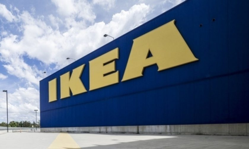 Facebook визнав, що Kyiv not Kiev - image ikea-840x504 on https://kyivtime.co.ua